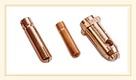 Brass Manufacturers India Indian