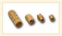 Brass Manufacturers India Indian Brass Manufacturers