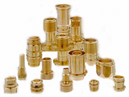 Brass Parts Brass Components Brass exporters Brass Turned Parts                          Brass components Brass Fitting Brass machined components Brass Fittings Metric Fittings