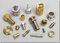 Brass Components Brass Fittings  Brass Parts Brass Turned  Parts Jamnagar brass Components  Competitive Brass Components and Turned Parts from jamnagar Brass Components BRASS BATTERY
